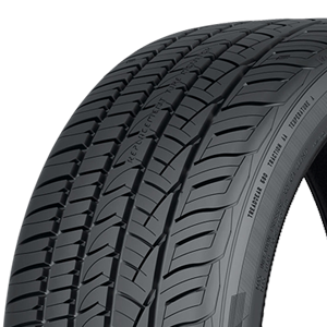 General Tires G-MAX AS-05