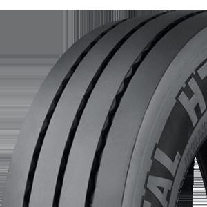 Continental Tires HTL2 ECO PLUS