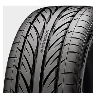 Hankook Tires Ventus V12 evo K110