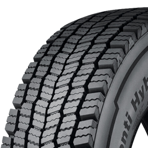 Continental Tires Hybrid HD3