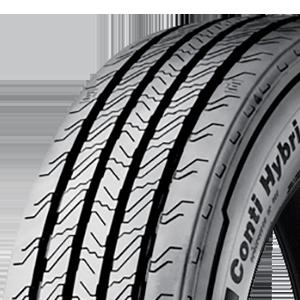 Continental Tires Hybrid HS3