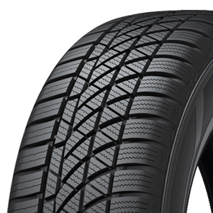 Hankook Tires Kinergy-GT-H436