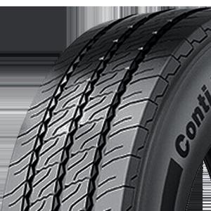 Continental Tires LAR 3