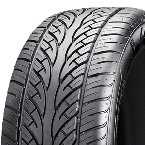 Lexani Tires LX-Nine