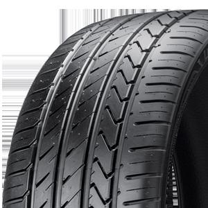Lexani Tires LX-Twenty