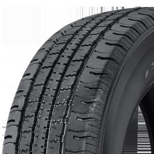 Lexani Tires LXHT-106