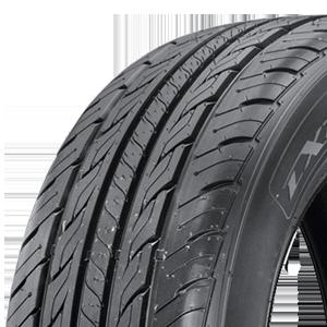 Lexani Tires LXTR-103