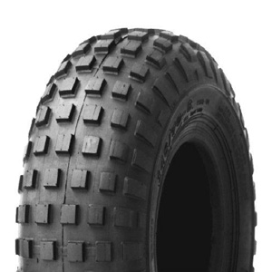 W333 JOURNEY ATV TIRE