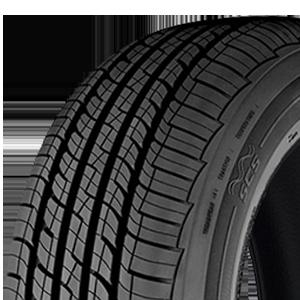 Mastercraft Tires SRT Touring