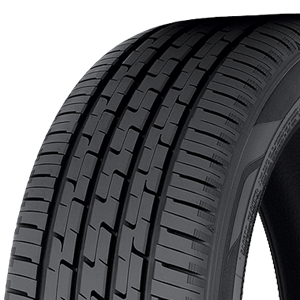 Toyo Tires Versado ECO Tire