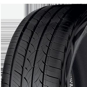 Toyo Tires Versado Noir