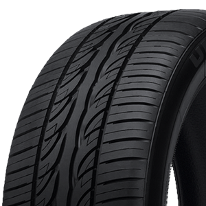 Uniroyal Tires Tiger Paw GTZ All Season