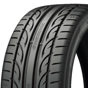 Hankook Tires Ventus V12 EVO2 K120