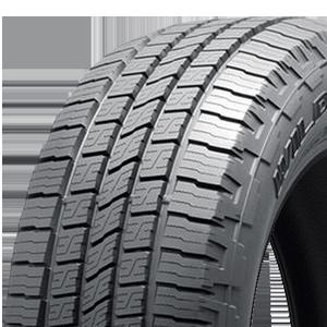 Falken Tires Wildpeak H/T02