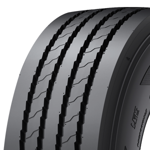 Hankook Tires TH22