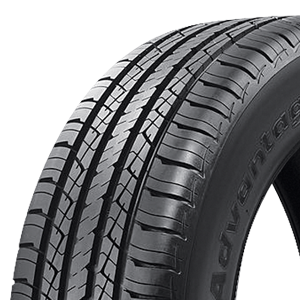 BFGoodrich Tires Advantage T/A Tire