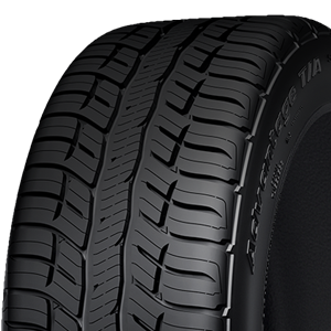 BFGoodrich Tires Advantage T/A Sport Tire