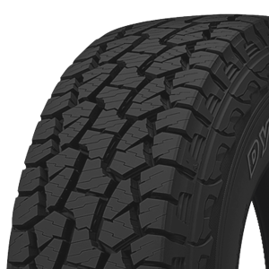 Hankook Tires DYNAPRO ATM RF10