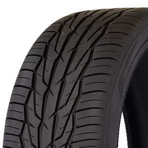 Toyo Tires Extensa HP II Tire