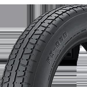 Falken Tires Temporary Spare