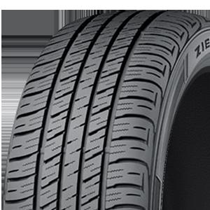 Falken Tires Ziex CT50 A/S