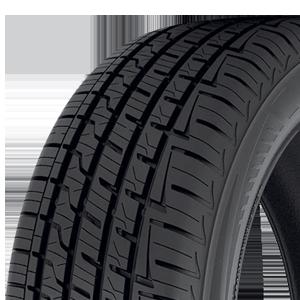 Firestone Tires Firehawk AS