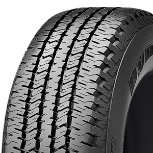 Hankook Tires Dynapro AT RF08