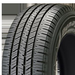 Hankook Tires Dynapro HT RH12 (P-Metric)