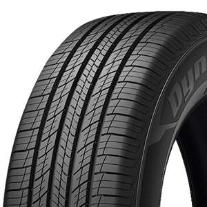 Hankook Tires Dynapro HP2 (RA33)