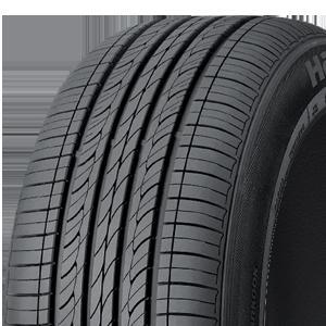 Hankook Tires Optimo H426