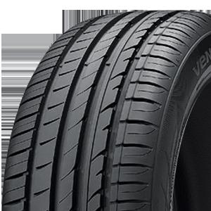 Hankook Tires Ventus Prime2 K115B (Runflat)