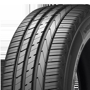Hankook Tires Ventus S1 Evo2 SUV K117A
