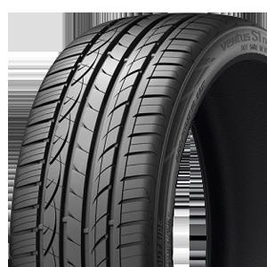 Hankook Tires Ventus S1 Noble2 H452