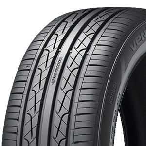 Hankook Tires Ventus V2 Concept2 H457