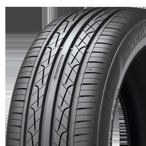 Hankook Tires Ventus ST RH06