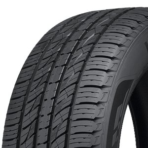 Kumho Tires Crugen Premium KL33