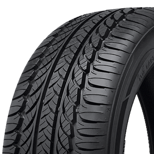Kumho Tires Ecsta PA31