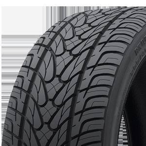 Kumho Tires Ecsta STX KL12