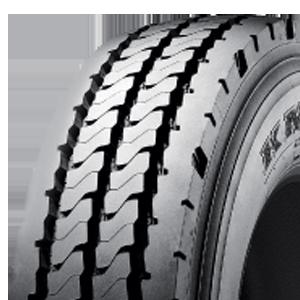 Kumho Tires KMA01