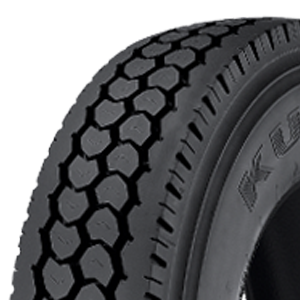 Kumho Tires KRD01
