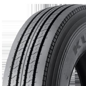 Kumho Tires KRS02