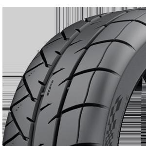 Kumho Tires Ecsta V720