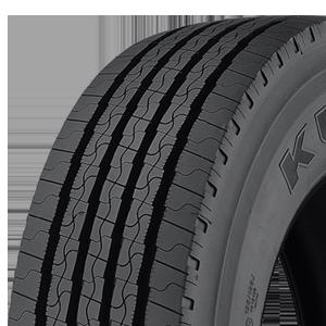 Kumho Tires KRS03