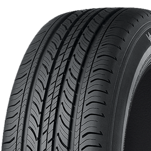 Michelin Tires Energy MXV4 S8 Tire