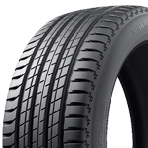 Michelin Tires 4x4 Diamaris Tire
