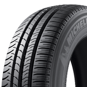 Michelin Tires Energy Saver Tire