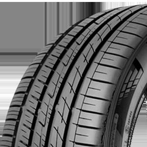 Nexen Tires N'Fera AU7