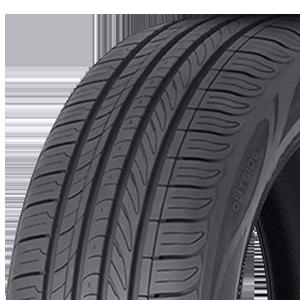 Nexen Tires N'Blue Eco