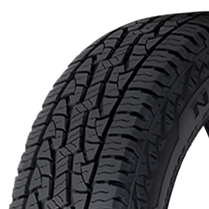 Nexen Tires Roadian AT Pro RA8