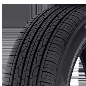 Nexen Tires N'Priz RH7